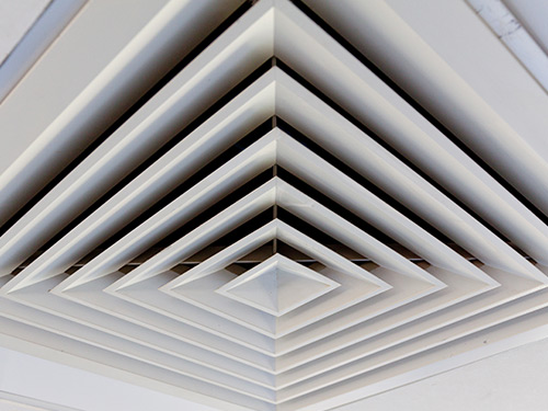 Mechanische Ventilatie Badkamer : Installateur uit katwijk voor mechanische ventilatie